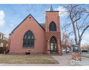 201 Whedbee St, Fort Collins image