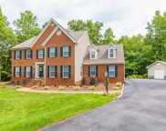 13702 Mountcastle Place, Chesterfield image