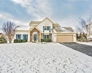 517 Willowgate Drive, Webster image