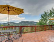 25157 Red Cloud Drive, Conifer image