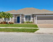 1660 Bridgeport, Rockledge image