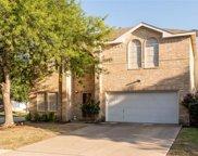 3944 Diamond Ridge Drive, Fort Worth image