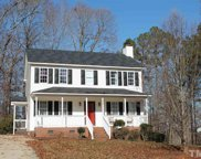 1542 Middle Ridge Drive, Willow Spring(s) image