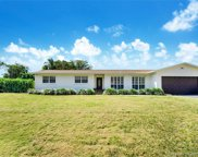 8244 Sw 184th Ter, Cutler Bay image