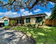 9521 S Johnson St, Pembroke Pines image