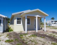 405 S M Street, Lake Worth image