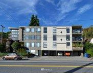2117 Dexter Avenue N, Seattle image