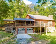 5275A Pumpkintown Highway, Pickens image
