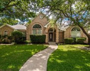 215 Winding Hollow, Coppell image