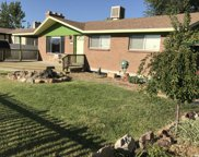 4218 S 3200  W, West Valley City image