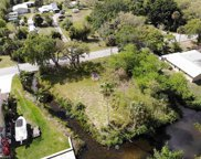 14809 Old Olga RD, Fort Myers image