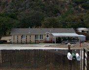 45460 Carmel Valley Rd, Greenfield image