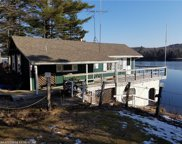 36 Third AVE, Lincolnville image