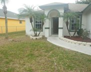 4350 Canal 9 Road, West Palm Beach image