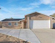 23932 Tahquitz Road, Apple Valley image