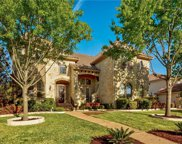1812 Eagles Glen Cv, Austin image