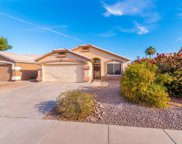 861 S Ithica Street, Chandler image