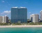 10203 Collins Ave Unit #1501, Bal Harbour image