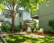 294 Grace Way, Scotts Valley image