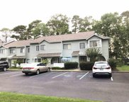 82 Shadow Moss Pl. Unit 82, North Myrtle Beach image