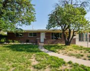 3050 W Tess Ave S, West Valley City image