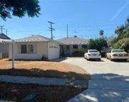 1309   N Norwood Street, Anaheim image