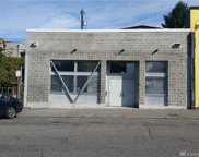 5512 University Way NE, Seattle image