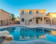 7013 W Carter Road, Laveen image