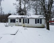 4451 Crystal  Avenue, Sycamore Twp image
