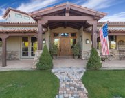 11055 W Sweetwater Trail, Skull Valley image
