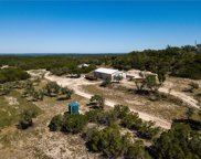 201 Rocky Creek Road, Dripping Springs image
