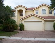 15622 Messina Isle Court, Delray Beach image