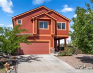 7012 Climbing Rose Court, Colorado Springs image