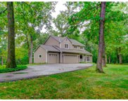 5290 Odell Avenue, Afton image
