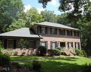 520 Lakemont Ct, Roswell image