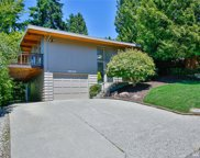 10530 NE 48th Place, Kirkland image