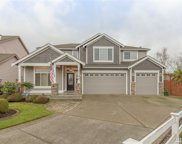 1104 24th St NW, Puyallup image