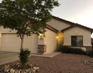 10549 W Sands Drive, Peoria image