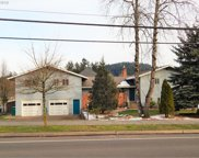 10222 SE 132ND  AVE, Happy Valley image