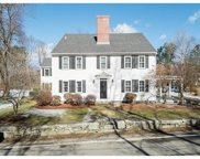 120 Lowell Rd Unit C, Westford image