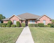 8820 Greenhaven Drive, Fort Worth image