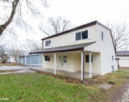 4817 West Orchard Drive, Mchenry image
