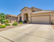 141 E Canary Court, San Tan Valley image