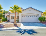 10605 REDWOOD GROVE Avenue, Las Vegas image