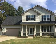 376 Everland Parkway, Angier image