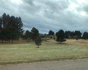 146 Surrey Lane, Custer image