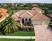 10509 Winding Stream Way, Bradenton image