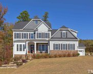 190 Lystra Ridge Road, Chapel Hill image