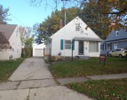1025 Kentwood Street Ne, Grand Rapids image