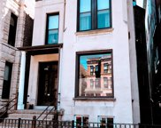 3729 North Sheffield Avenue Unit G, Chicago image